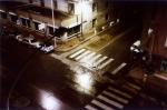 notte_originale.jpg