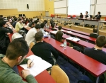 483fde49bd29a_normal.jpg