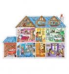 245_dollshousepuzzle[1].jpg