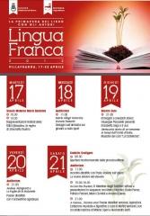LinguaFranca.JPG