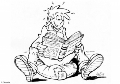 leggere-un-libro-t7340.jpg