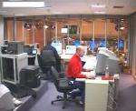 lavoro-ufficio.jpg