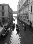 Venezia_Ponte_dei_Sospiri.jpg