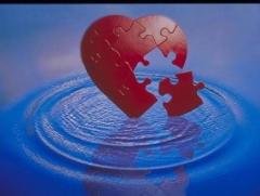 puzzle_cuore.jpg