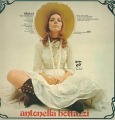 Antonella_Bottazzi_Back.jpg