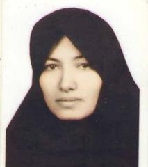 Sakineh_Mohammadi_Ashtiani_Archivio_Privato.jpg