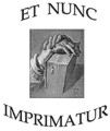 logo_imprimatur.jpg