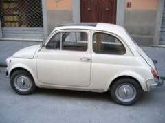 250px-White_Fiat_500.jpg