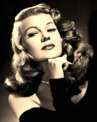 Rita_Hayworth_intro.jpg