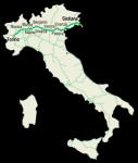 280px-Mappa_autostrada_A4_Italia_svg.png