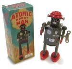 atomicrobot.jpg