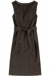 marc-jacobs-backless-gabardine-dress.jpg