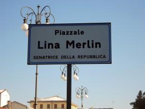Adria_Piazzale Lina Merlin_di Giulia Penzo_dicembre 2012