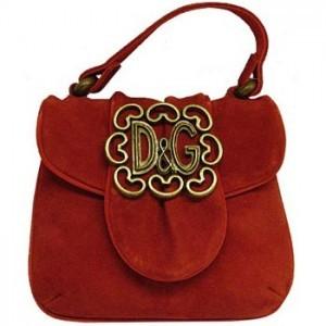 dolce-gabbana-handbag